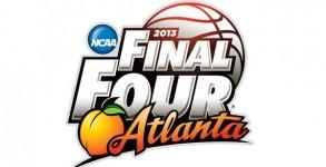 Final-Four-2013